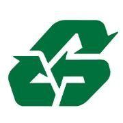 Deep Green Waste & Recycling Inc logo