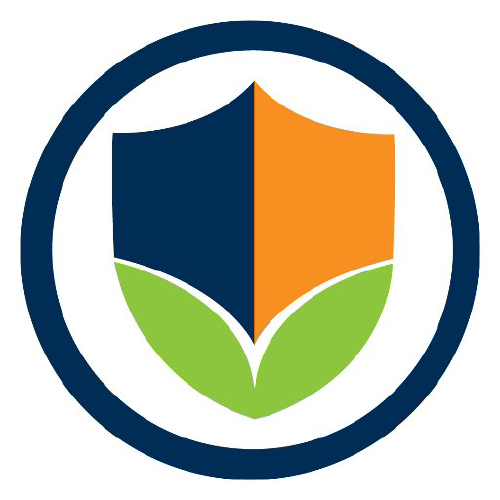 FNCB Bancorp Inc logo