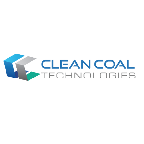 Clean Coal Technologies Inc logo