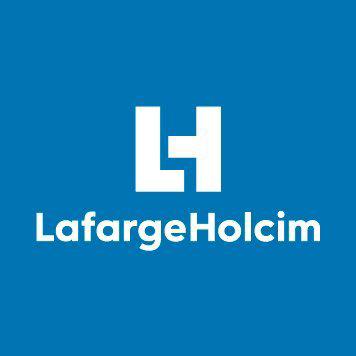 Holcim Ltd logo