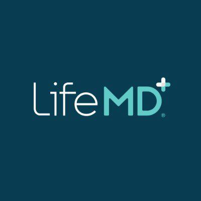 LifeMD Inc logo