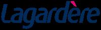 Lagardere SCA logo