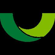 UB Bancorp logo