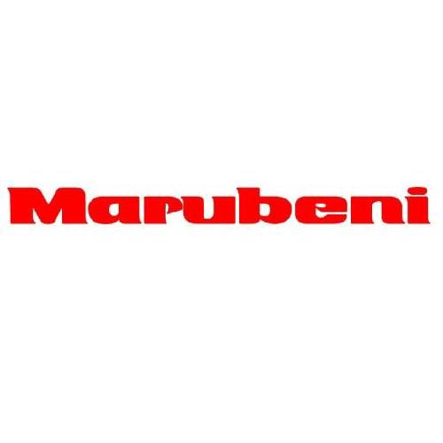 Marubeni Corp logo