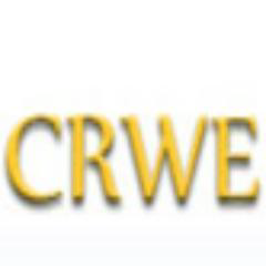 Crown Equity Holdings logo