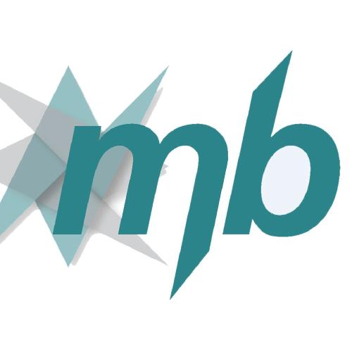 Middlefield Banc Corp logo