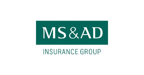 MS&AD Insurance Group Holdings Inc logo