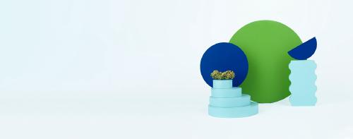 IM Cannabis Corp logo