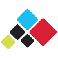 Nuvera Communications Inc logo