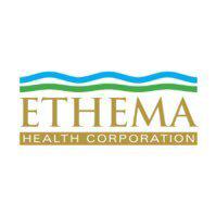 Ethema Health Corp logo