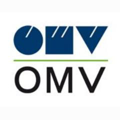 Omv AG logo