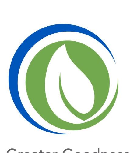 Rogue One Inc logo