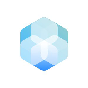 HIVE Blockchain Technologies Ltd logo