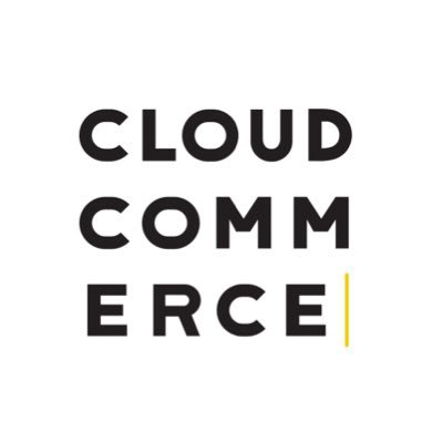 CloudCommerce Inc logo