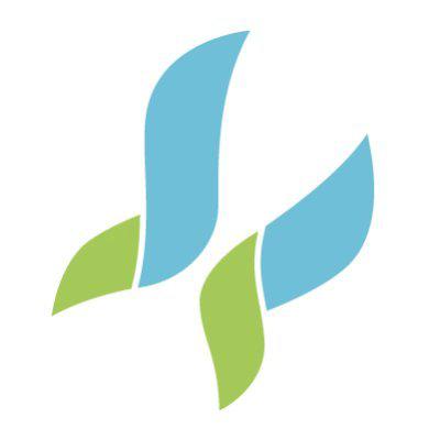 Nanotech Security Corp logo