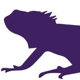 Eguana Technologies Inc logo