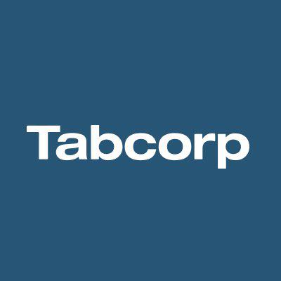 Tabcorp Holdings Ltd logo