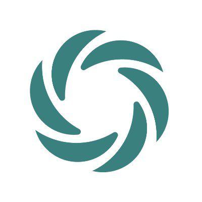 EarthRenew Inc logo