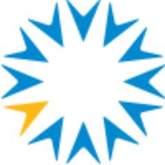 Victoria Gold Corp logo