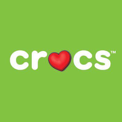 Crocs Inc logo