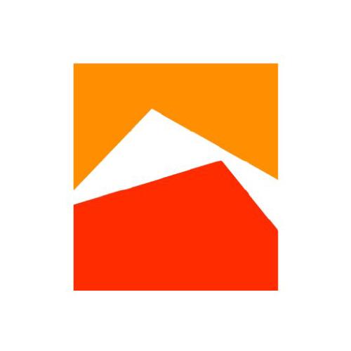 Ternium SA logo