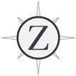 NorZinc Ltd logo