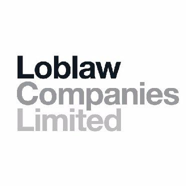 Loblaw Companies Ltd logo