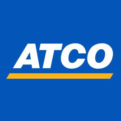 Atco Ltd logo
