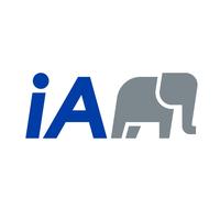 iA Financial Corp logo