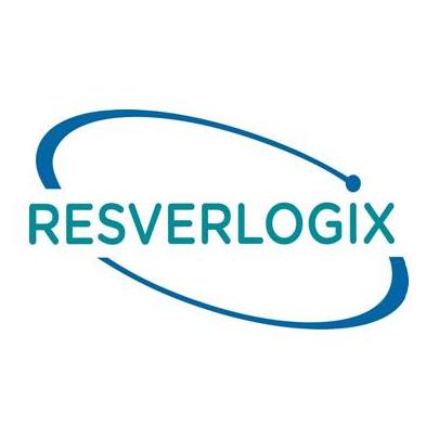 Resverlogix Corp logo