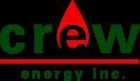 Crew Energy Inc logo
