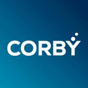 Corby Spirit and Wine Ltd logo