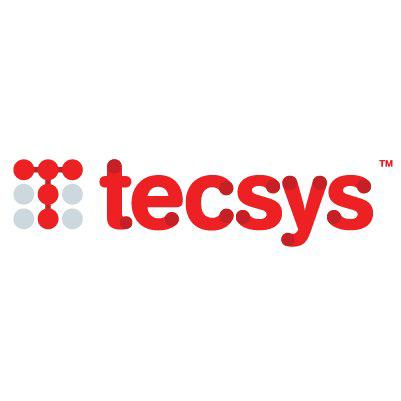 Tecsys Inc logo