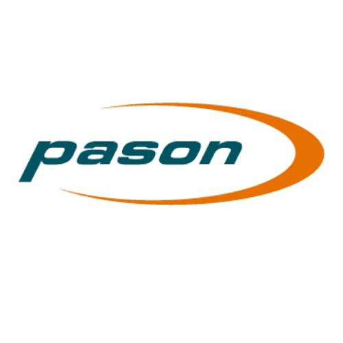 Pason Systems Inc logo