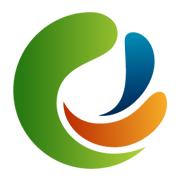 InPlay Oil Corp logo