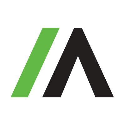 Absolute Software Corp logo