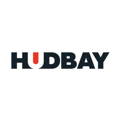 Hudbay Minerals Inc logo