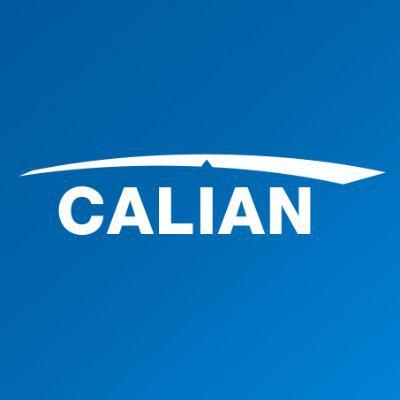 Calian Group Ltd logo