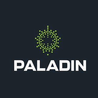 Paladin Energy Ltd logo