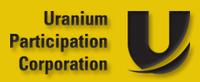 Uranium Participation Corp logo