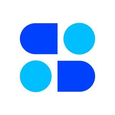 CareRx Corp logo