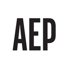 Atlas Engineered Products Ltd logo