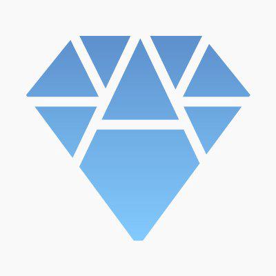 Arctic Star Exploration Corp logo