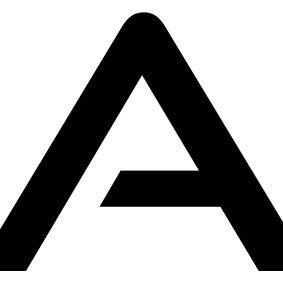 ATAC Resources Ltd logo