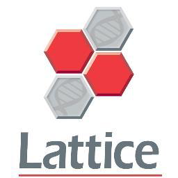 Lattice Biologics Ltd logo