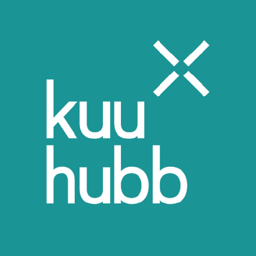 KuuHubb Inc logo