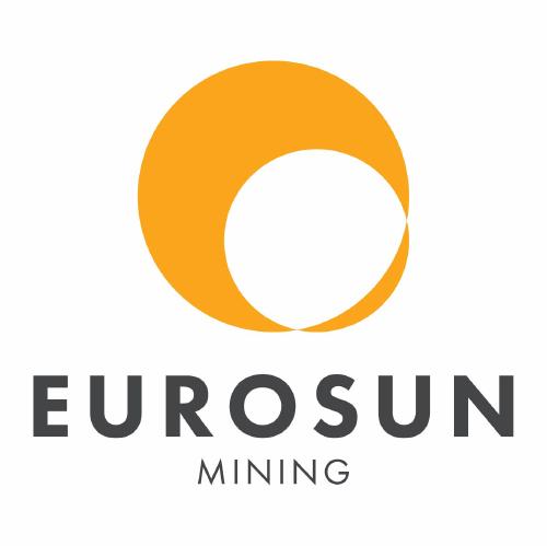 Euro Sun Mining Inc logo