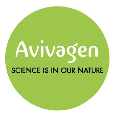 Avivagen Inc logo