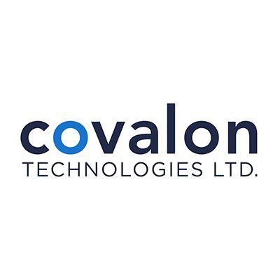 Covalon Technologies Ltd logo