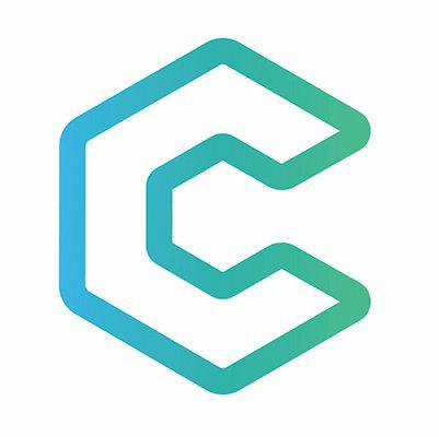 C21 Investments Inc logo